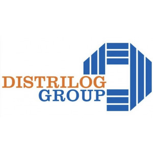 Distrilog Group