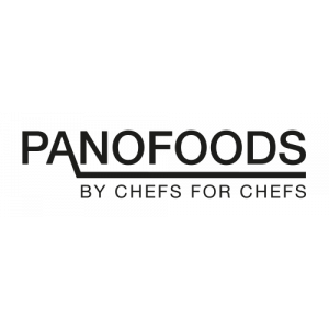 Panofoods