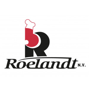 Roelandt